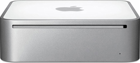 APPLE MACMINI 2.1 DESCARGAR DRIVER