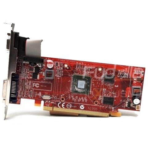 ATI Radeon HD 4350 1GB - CeX (UK): - Buy, Sell, Donate