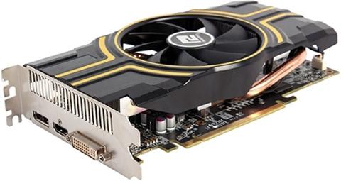 ATI Radeon R9 270 2GB - CeX (UK): - Buy, Sell, Donate