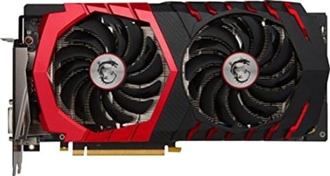 NVIDIA GeForce GTX 1060 6GB GDDR5 - CeX (UK): - Buy, Sell, Donate