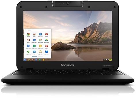 Lenovo N22/N3060/2GB Ram/32GB SSD/11