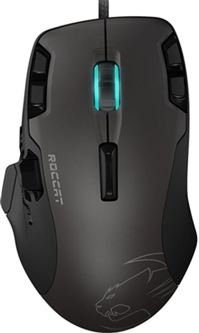 41744bef246 Roccat Tyon R3 Sensor Laser USB Gaming Mouse, B - CeX (UK): - Buy ...