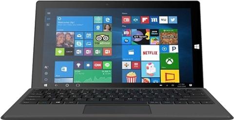 Linx 12X64 Keyboard Dock for Linx 12X64 Tablet - CeX (UK): - Buy