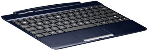 Asus Transformer TF300T Keyboard Dock, B - CeX (UK): - Buy, Sell, Donate