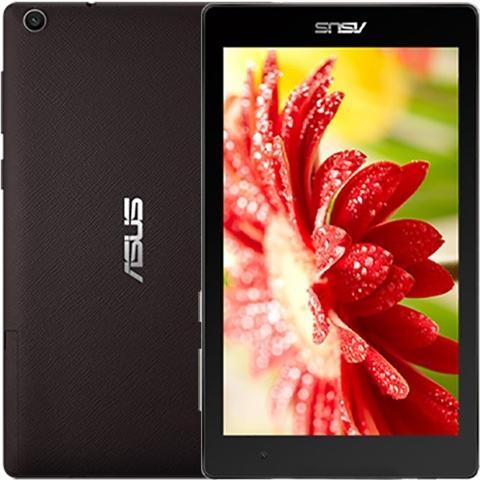 Asus ZenPad Z170C 16GB 7