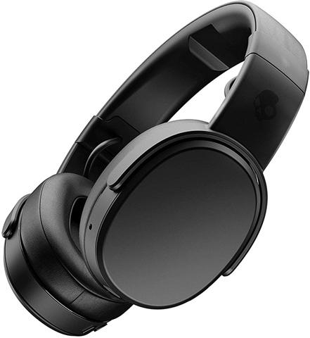 4464b7bcb70 Skullcandy Crusher Wireless Over-Ear, B - CeX (UK): - Buy, Sell, Donate