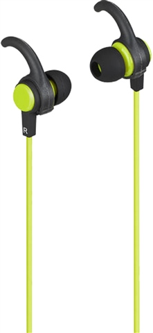 42062e8eea0 Goji GSPINBT16 Wireless Bluetooth In-Ear, A - CeX (UK): - Buy, Sell ...