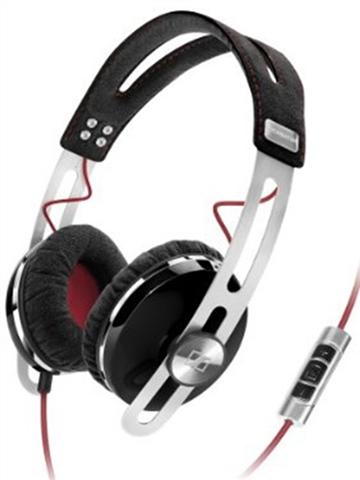 Sennheiser Momentum On-Ear, B - CeX (UK): - Buy, Sell, Donate