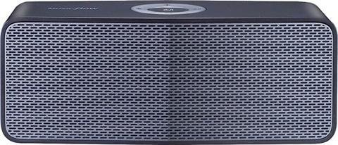 LG Music Flow NP5550B Wireless Speaker - CeX (UK): - Buy