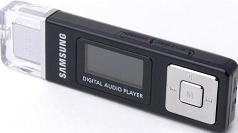SAMSUNG DIGITAL AUDIO PLAYER YP-U2 WINDOWS 8 X64 TREIBER