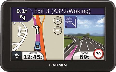 Garmin Nuvi 50LM, B - CeX (UK): - Buy, Sell, Donate on garmin nuvi 200 updates, garmin updates nuvi 2555lm, garmin 65lm, garmin nuvi 360 updates, garmin nuvi 350 updates, garmin lifetime updater, garmin map updates, garmin dashboard register now, garmin gps navigation, garmin nuvi 500 updates, garmin gps updates, for my garmin nuvi updates, garmin 50lm gps, garmin nuvi 40lm updates, garmin lifetime traffic updates, garmin nuvi 1490t updates, garmin nuvi 50 updates, garmin nuvi 2555lmt updates, garmin owner's manual,