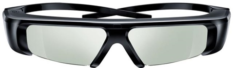 b0bce540d Samsung SSG-2100AB/P2100T 3D Glasses - CeX (UK): - Buy, Sell, Donate
