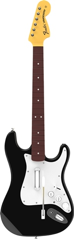 Rock Band 4 Wireless Guitar - CeX (UK): - Buy, Sell, Donate