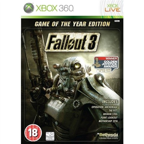 fallout 4 game of the year edition ps4 cex