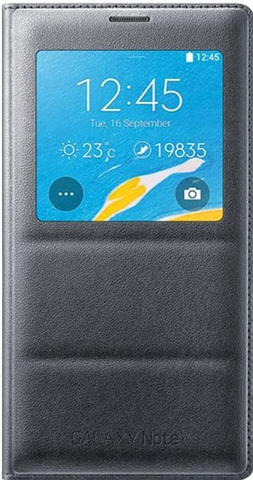 cover samsung note 4