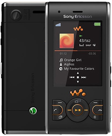 SONY ERICSSON W595 USB FLASH WINDOWS 10 DRIVERS DOWNLOAD