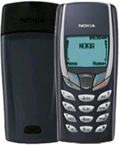 meet 52bca 9a995 Nokia 6510 - CeX (UK): - Buy, Sell, Donate