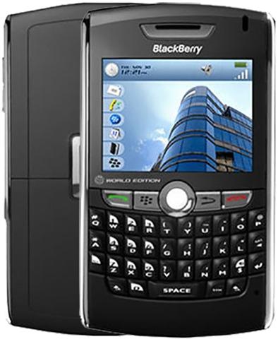 NEW DRIVERS: BLACKBERRY 8820 MODEM