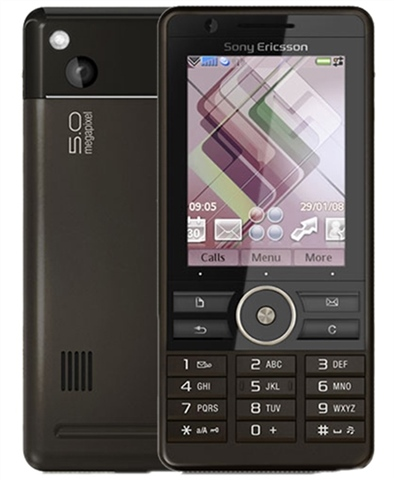 G900 SONY ERICSSON WINDOWS 7 DRIVER DOWNLOAD