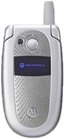 MOTOROLA V525 HAMA BLUETOOTH WINDOWS 8 DRIVERS DOWNLOAD