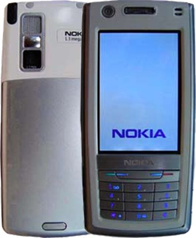 NOKIA 6708 USB DRIVER WINDOWS 7 (2019)